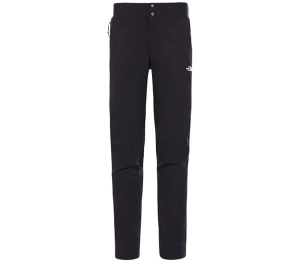 THE NORTH FACE Quest Damen Softshellhose - 1