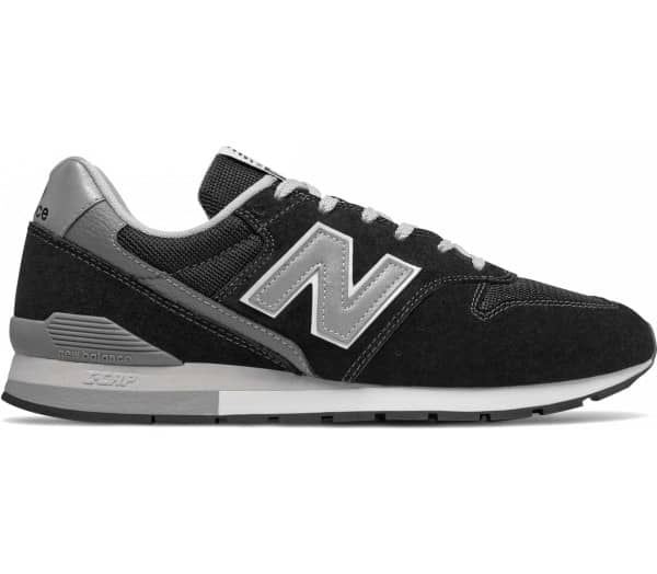 NEW BALANCE 996 Hommes Baskets - 1