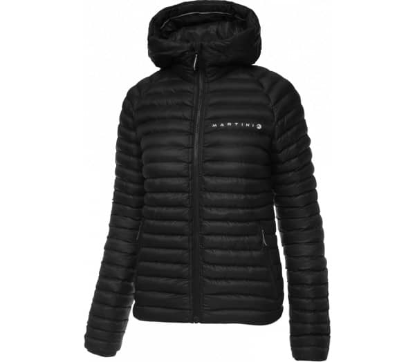 MARTINI Davos Women Winter Jacket - 1