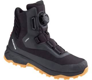 Arctic Boa GTX Polartec Men Winter Shoes