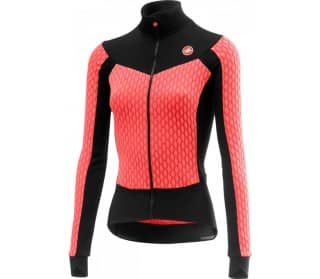 Sfida Women Cycling Jersey