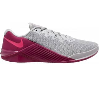 Metcon 5 Women Training Shoes