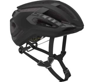 Scott CentricPLUS(CE) Cycling Helmet