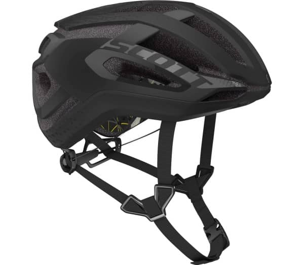 SCOTT CentricPLUS(CE) Cycling Helmet - 1
