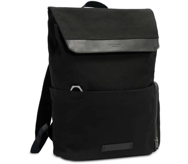 TIMBUK2 Foundry Pack Daypack - 1