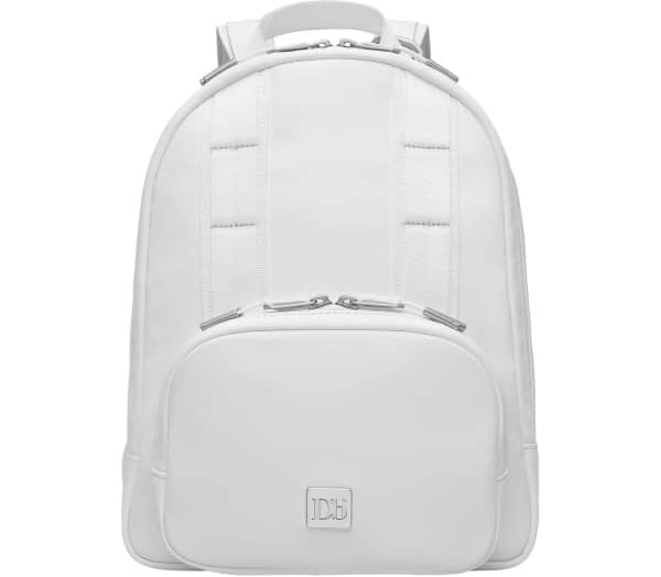 DOUCHEBAGS The Petite Rucksack - 1