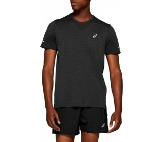 ASICS Seamless Men Running Top