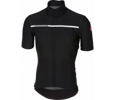 Castelli Gabba 3 Men black