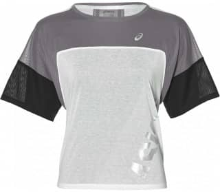 Empow-Her Style Women Running Top