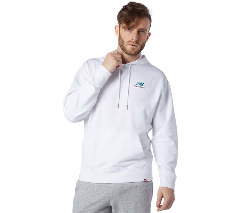 Essentials Men Hoodie