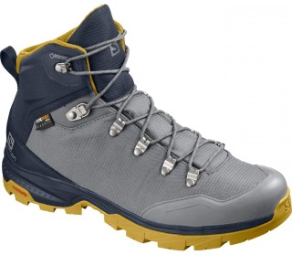 Outback 500 GTX® Hommes