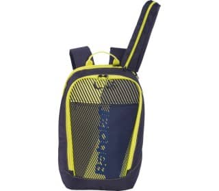 Rucksack Essential Classic Club Unisex Tennis Bag