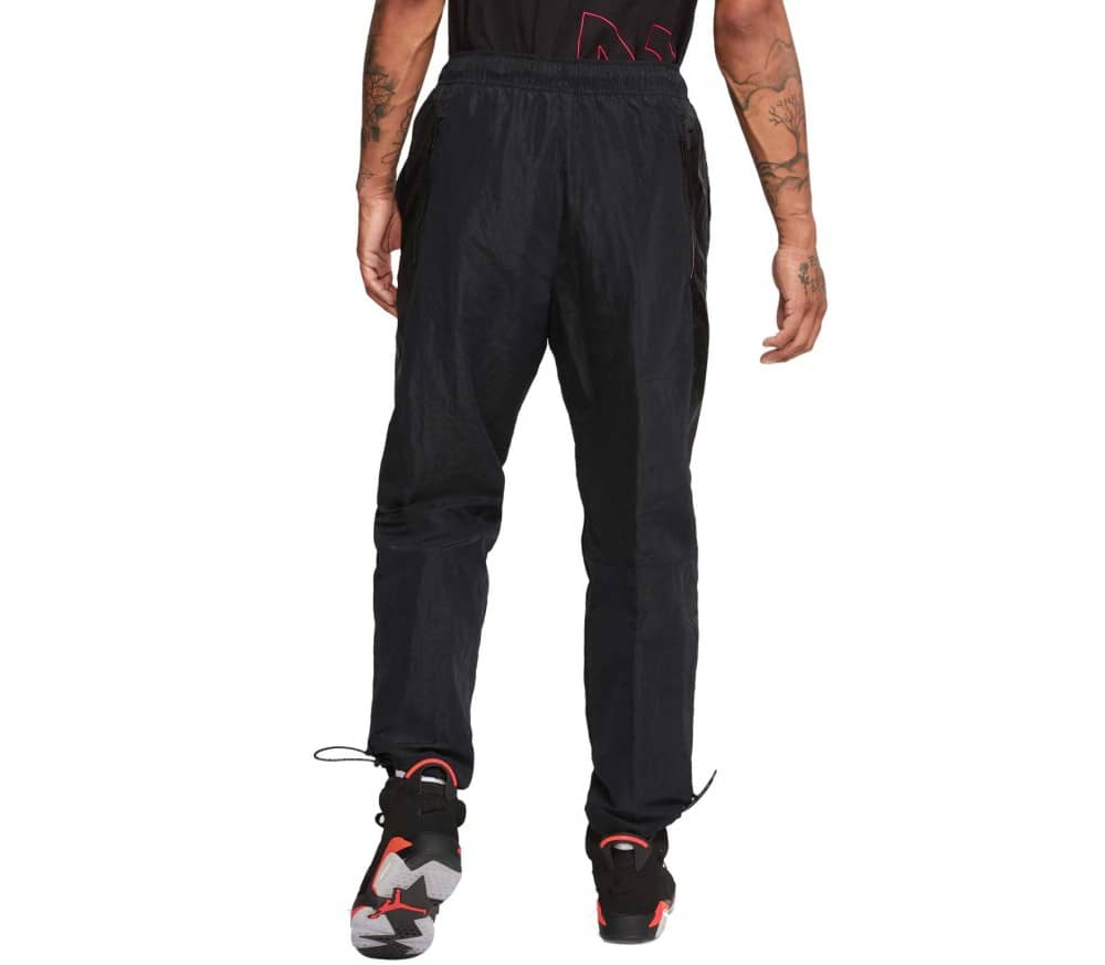 23 Engineered Men Track Pants