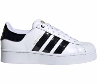 Superstar Bold Dam Sneakers