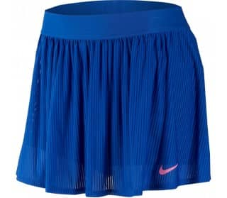 Maria Women Tennis Skirt