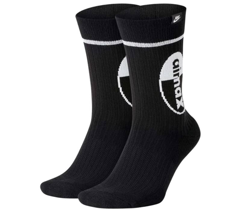 Air Max Crew Chaussettes