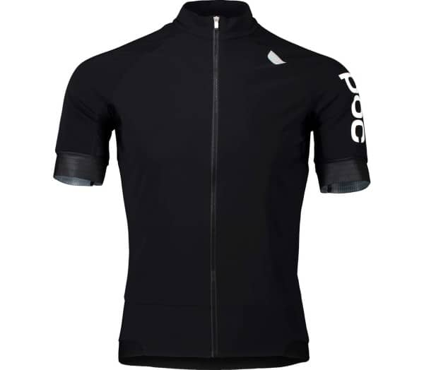 POC Resistance Ultra Zip Hommes Maillot - 1