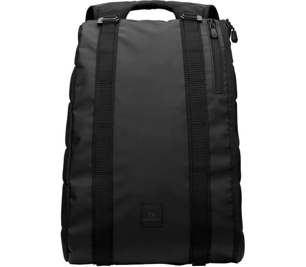 DOUCHEBAGS The Base 15L Backpack - 1