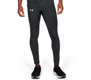 Buy Under Armour Running Products Online At Keller Sports Co Uk