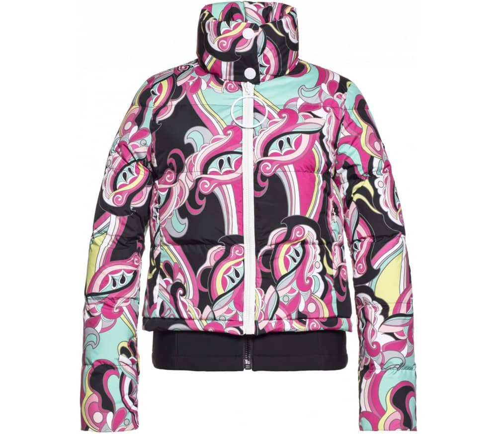 Frida Women Ski Jacket