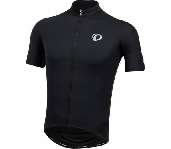 PEARL IZUMI Select Pursuit Men Cycling Jersey - 1