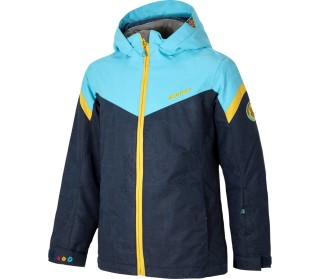 Amatie Junior Skijacke Enfants