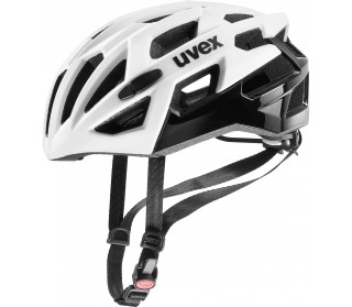 Uvex Race 7 Road Cycling Helmet