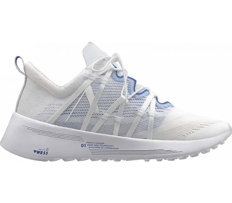 Velcalite CM PWR55 Men Sneakers