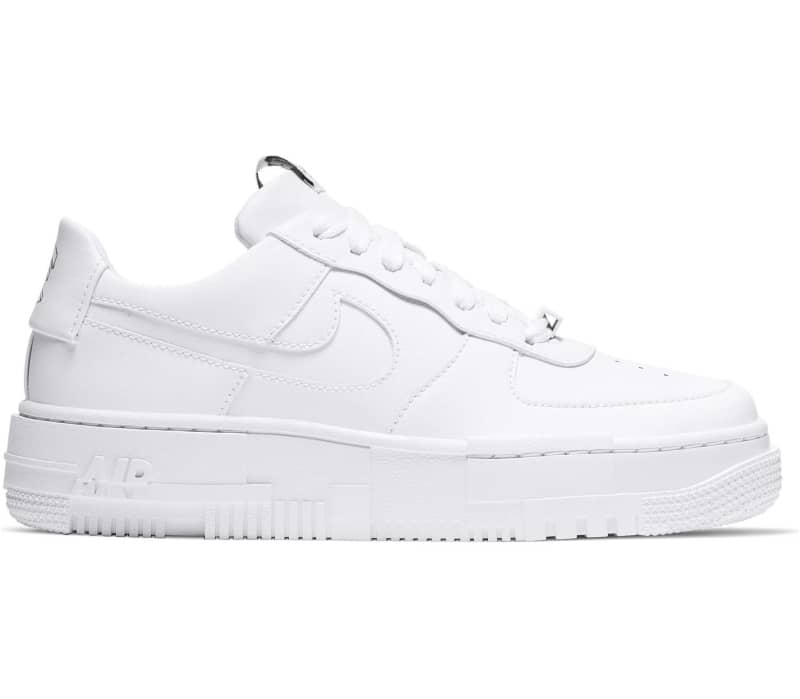 Air Force 1 Pixel Damen Sneaker