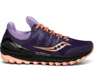 Xodus Iso 3 Women Running Shoes