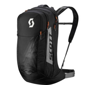 Scott Trail Rocket Evo FR' 24 Backpack