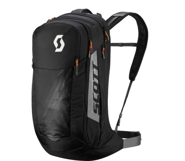 SCOTT Trail Rocket Evo FR' 24 Backpack - 1