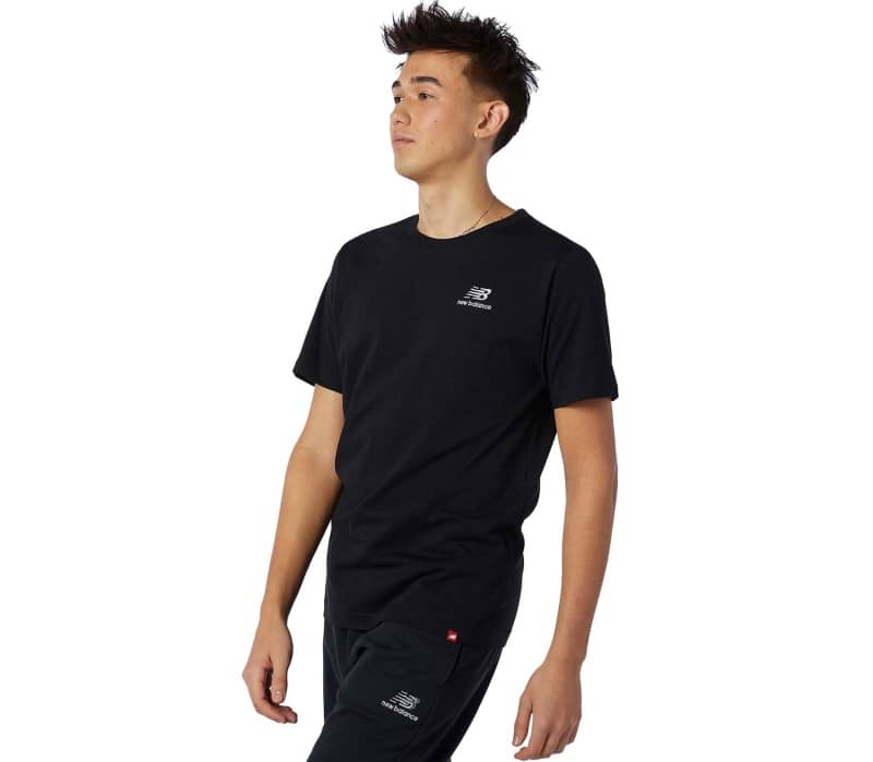 Essentials Herren T-Shirt