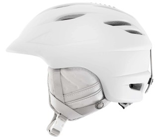 Giro Sheer Women Ski Helmet
