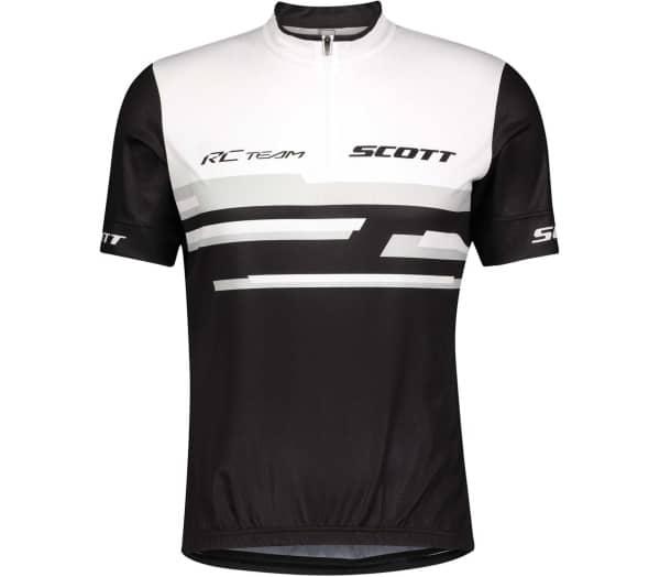 SCOTT RC Team 20 Herren Fahrradtrikot - 1