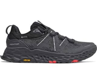 New Balance Hierro V5 GORE-TEX Women Running Shoes