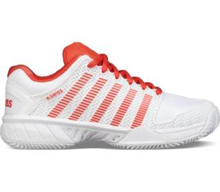 K-Swiss Hypercourt Express Hb Women Tennis Shoes