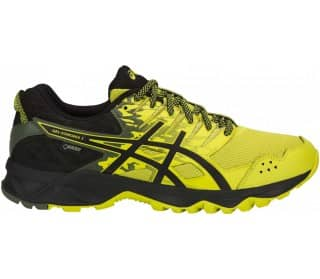 Gel-Sonoma 3 G-Tx Men Running Shoes