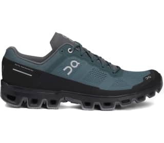 On Cloudventure Men Trailrunning Shoes