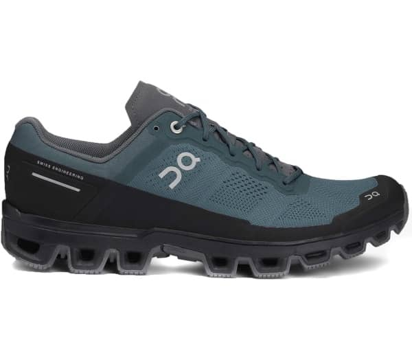 ON Cloudventure Herren Trailrunningschuh - 1