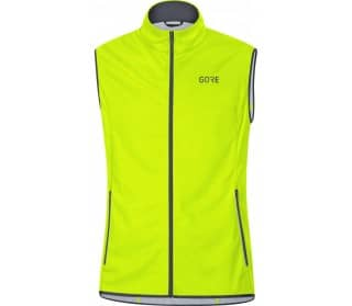 GORE® Wear R5 GORE-TEX I Men Running Gilet