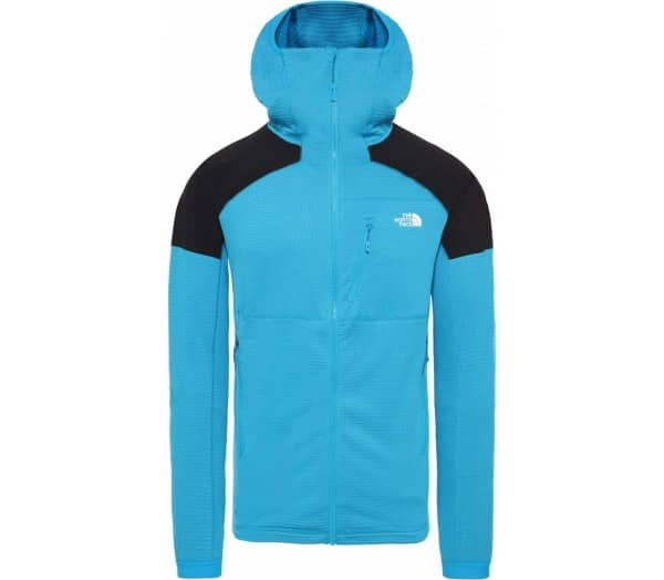 THE NORTH FACE Impendor Men Jacket - 1