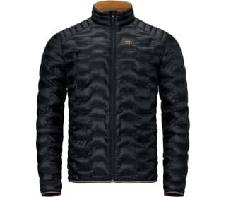 State of Elevenate Motion Men Insulated Jacket