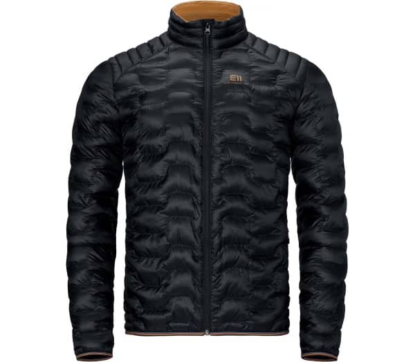 STATE OF ELEVENATE Motion Men Insulated Jacket - 1