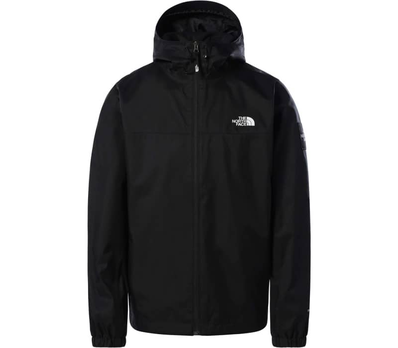 Black Box Mountain Q Men Jacket
