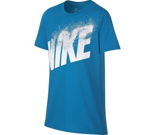 Dry Junior Trainingsshirt Kinder