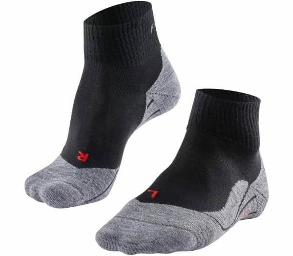 FALKE TK5 Ultra Light Women Socks - 1