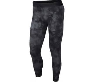Power Men Running Tights
