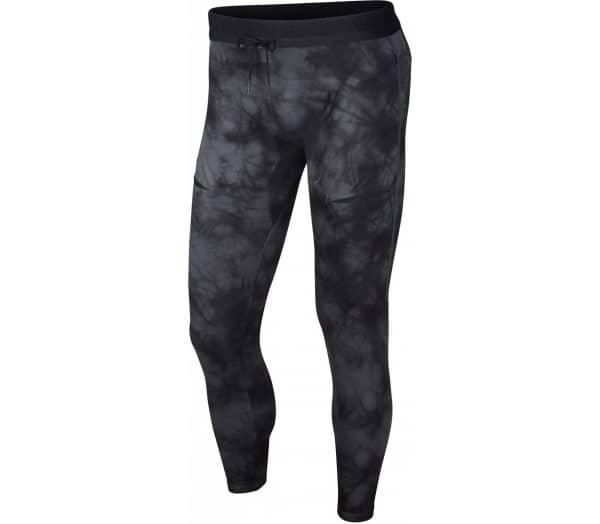 NIKE Power Men Running Tights - 1