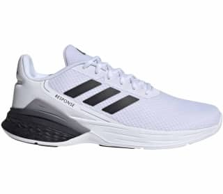 adidas Response Men Running Shoes